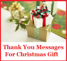 christmas messages messages boss christmas