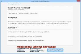 essay writing assignment help essay writing assignment help list     Diamond Geo Engineering Services Batman vs Robin