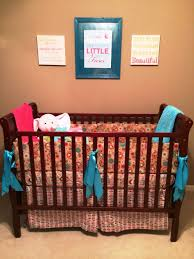 Gender Neutral Nursery Bedding Sets by Jungle Theme Baby Bedding Uk Bedding Queen