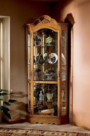 curio cabinet besttic furniture ideas images on pinterest curio