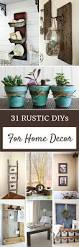 205 best boho and farmhouse style home decor images on pinterest