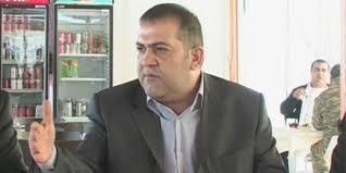 Elazığspor\u0026#39;da yeni başkan Selçuk Cengiz Öztürk - selcuk_EYHFO