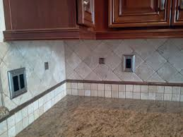 kitchen hand made custom kitchen backsplash omaha by glas tile inc installation tiles backsp hand made custom kitchen backsplash full size of