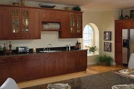 Sale Kitchen Cabinets Kitchen Cabinets For Sale Online Wholesale Diy Cabinets Rta