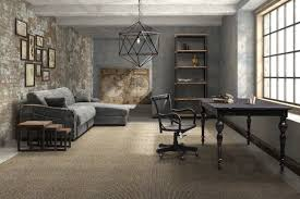 Urban Living Room Decor 19 Urban Living Room Design Ideas In Industrial Style Industrial