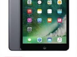 where are the tablets at at target for black friday the best deals on apple ipad air mini pro tablets during black