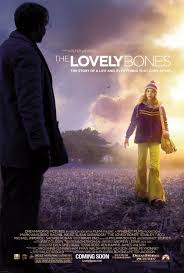 The Lovely Bones (Desde mi cielo) ()