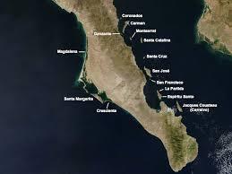 Isla San Diego