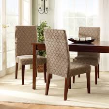 Beautiful Chairs by Beautiful Chair Covers Dining Room Pictures Rugoingmyway Us