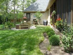 Small Gazebos For Patios by Lawn U0026 Garden Beauteous Japanese Gardens Designs Ideas With
