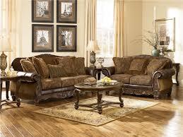 Skillful Ideas Brown Living Room Set Delightful Decoration Living - Best living room sets