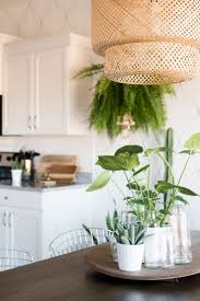 House Decor 25 Best Dining Room Makeovers Ideas On Pinterest Tall Curtains