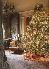 holiday decorating u2013 the best inspirational spaces christmas