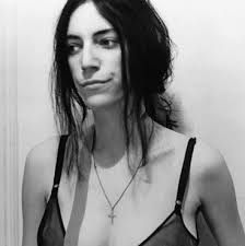 Tag Archives: Patti Smith. October 23, 2013 by the muscleheaded blog - patti-smith