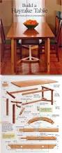 Bedroom Set Plans Woodworking Best 25 Woodworking Table Plans Ideas On Pinterest Farm Style