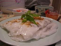 La cuisine asiatique Images?q=tbn:ANd9GcTS1s0RiMAzGmMIkDKtdHvt3cD-rSMansAqs7imNikrtQYJuLzC
