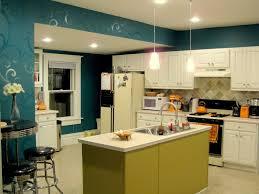 best kitchen paint colors dzqxh com