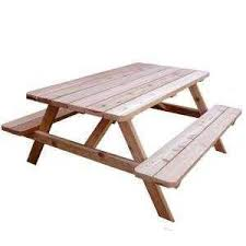 Outdoor Furniture Finish by What Kind Of Finish For Outdoor Redwood Furniture The Home
