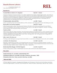 Education Resume Objective  resume examples education education     oyulaw