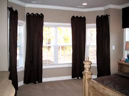window covering ideas pinterest day dreaming and decor window covering ideas pinterest window covering ideas pinterest window covering ideas for bay windows
