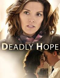 Deadly Hope (TV)
