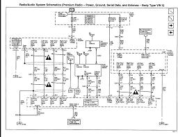 2002 gmc sierra wiring diagram linkinx com