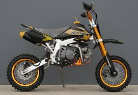 motocross bikes for sale cheap cheap quad bikes for sale atvs 4x4 farm utility utv 4