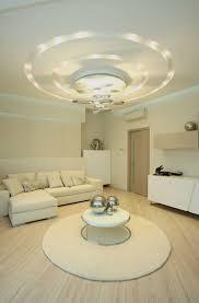 best 25 pop false ceiling design ideas on pinterest pop design