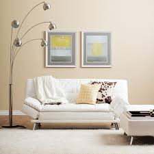 White Bedroom Furniture Jerome Grandma U0027s Coming Jerome U0027s Furniture