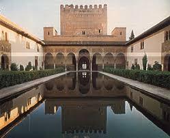 Elhamra Sarayı – Dünyadaki Tarihi ve Turistik Yerler