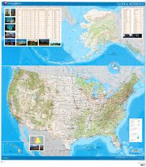 Blank Us Map Pdf by
