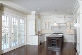 Luxury Kitchen Cabinets Manufacturers Furniture Symphony Kitchens Toronto Kitchen Cabinets Fine Luxury