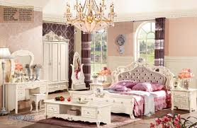 Cheap Wooden Bedroom Furniture by Emejing Princess Bedroom Furniture Sets Ideas Decorating Design