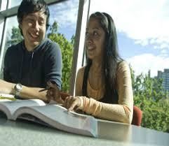 dissertation writing services Cheap Dissertation Writing Services UK Trustworthy Service cheap dissertation writing services Amazing