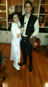 easy homemade couples halloween costume ideas best 25 college couple costumes ideas on pinterest couple