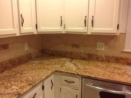backsplashes tile layout patterns kitchen backsplash rustoleum