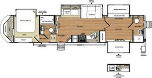 Jayco Camper Trailer Floor Plans Outdoor Kitchens For Camping Camping With Outdoor Kitchens For