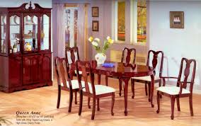 Thomasville Dining Room Chairs by Bathroom Knockout Dining Room Buffet Table Set Cabinet Cherry