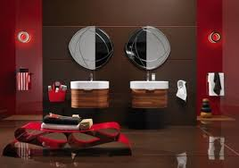 احسن الاماكن في البيت images?q=tbn:ANd9GcT