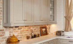 kitchen backsplash trim ideas decoration design living rooms ideas 145 best living room