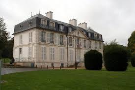 Flins-sur-Seine