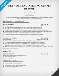 electrical engineer cover letter example  embedded engineer resume