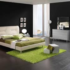 Best My Bedroom Ideas Images On Pinterest Bedroom Ideas - Black bedroom designs