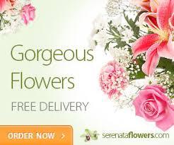 Flowers Delivered Uk - tesco flowers same day delivery alternatives flower delivery uk