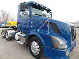 used volvo tractors for sale volvo trucks in holland mi for sale used trucks on buysellsearch