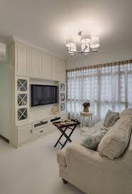 Home Concepts Interior Design Pte Ltd 7 Amazing Hdb Flats In Sengkang And Punggol Home U0026 Decor Singapore