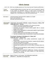 Sample Objectives In Resume For It by How To Write A Winning Resume Objective Examples Included