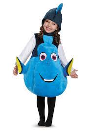 Sea Monster Halloween Costume by Fish Costumes For Adults U0026 Kids Halloweencostumes Com