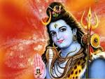 Wallpapers Backgrounds - shiv shankar bhagwan shiva hindu lord blessinng