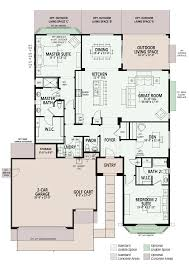 robson ranch az floor plans u2013 meze blog